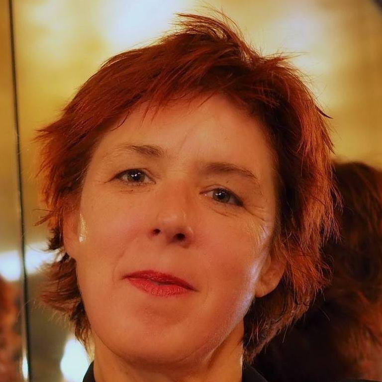 Barbara Barabinot